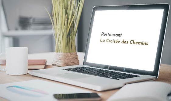Restaurant à Le Montet